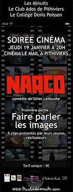 Affiche-FAIRE-PARLER-LES-IMAGES-150