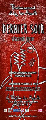 TRACT-INTERNET-Sebastien-Petiot