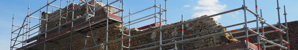banniere-chantier-benevole-2107