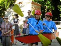les-minuits-canton-smet-en-scene-ciranda-bouchon-kayakistes-02