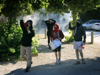 les-minuits-canton-smet-en-scene-bataille-eau-intercommunale-cherryleaders-01