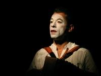 les-minuits-canton-smet-en-scene-operette-mythologique-desalgueur-01