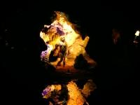 les-minuits-canton-smet-en-scene-tableaux-venus-07