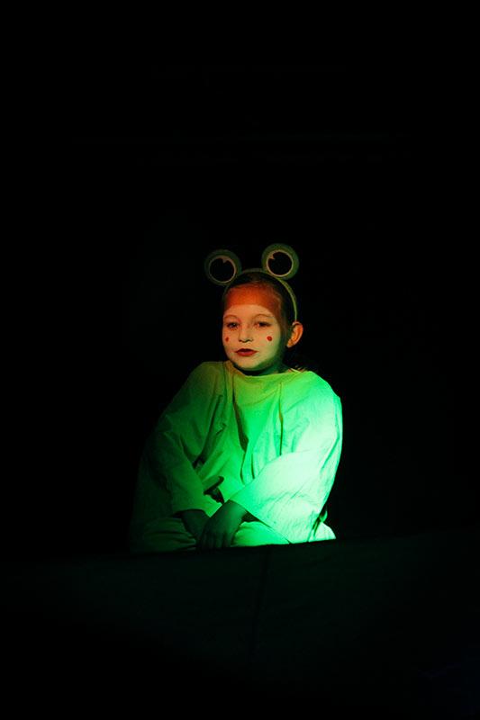 les-minuits-canton-smet-en-scene-operette-mythologique-grenouille-01