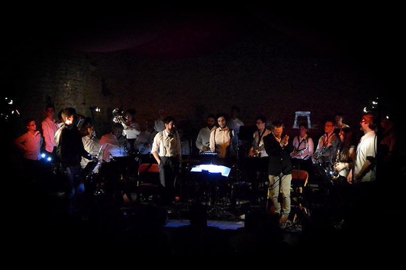 chez-les-minuits-cine-concert-03
