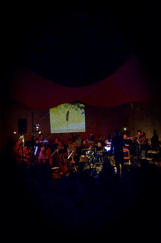 chez-les-minuits-cine-concert-04