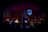 chez-les-minuits-cine-concert-05