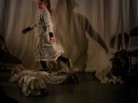 Les-Minuits-stage-enfants-Automne-2016-Prince-masqué-01
