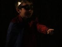 Les-Minuits-stage-enfants-Automne-2016-Prince-masqué-02