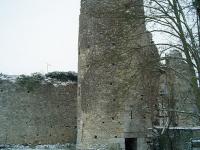 theatre-des-minuits-chateau-historique-sous-la-neige