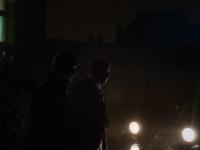 les-minuits-il-etait-une-fois-puiseaux-mairie-01