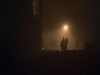 les-minuits-il-etait-une-fois-puiseaux-mairie-02