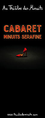 CABARET-MINUITS-SERAFINE-150-INTERNET