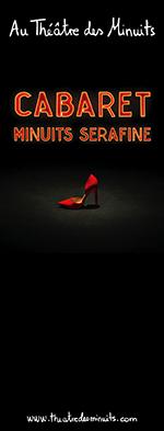 CABARET-MINUITS-SERAFINE-150