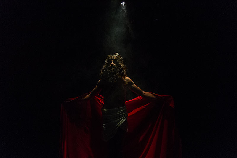 Les-Minuits-cabaret-minuits-serafine-jesus-01