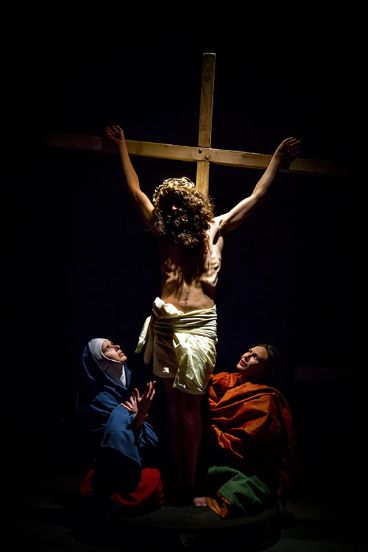 Les-Minuits-cabaret-minuits-serafine-jesus-02
