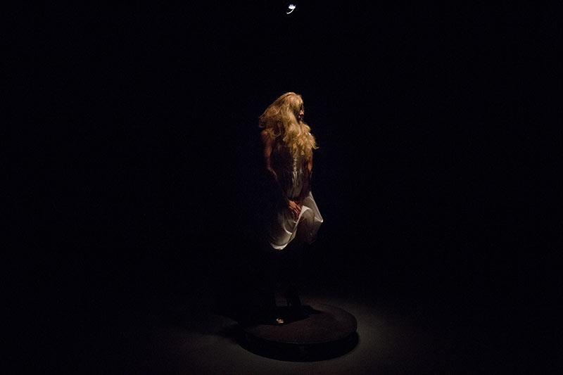 Les-Minuits-cabaret-minuits-serafine-marilyn-01