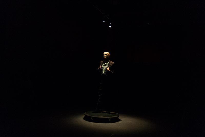 Les-Minuits-cabaret-minuits-serafine-prologue-01