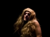 Les-Minuits-cabaret-minuits-serafine-marilyn-02