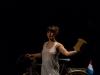 Les-Minuits-cabaret-minuits-serafine-velogirl-01