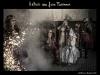 Les-Minuits-Il-était-une-fois-Puiseaux-1490-La-Bonne-Fée