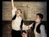 Les-Minuits-Il-était-une-fois-Puiseaux-1590-Icare