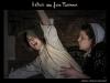 Les-Minuits-Il-était-une-fois-Puiseaux-1640-L'Amour-maternel