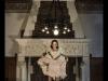 Les-Minuits-Il-était-une-fois-Puiseaux-1750-Le-fauteuil