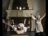 Les-Minuits-Il-était-une-fois-Puiseaux-1780-Les-souris-dansent