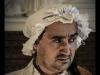 Les-Minuits-Il-était-une-fois-Puiseaux-1789-A-Versailles