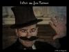 Les-Minuits-Il-était-une-fois-Puiseaux-1850-Le-Magicien