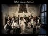 Les-Minuits-Il-était-une-fois-Puiseaux-1855-Le-Chat-noir