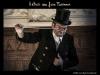 Les-Minuits-Il-était-une-fois-Puiseaux-1890-Le-Chef-d'orchestre