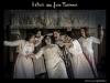 Les-Minuits-Il-était-une-fois-Puiseaux-1914-Les-Infirmières