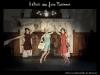 Les-Minuits-Il-était-une-fois-Puiseaux-1962-Les-Demoiselles-de-Puiseaux