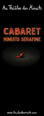 CABARET-MINUITS-SERAFINE-vierge-150
