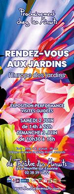 TRACT-INTERNET-Rdv-aux-Jardins
