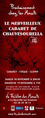 TRACT-INTERNET-merveilleux-cabaret-de-Chauvesourella