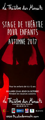 Tract-internet-PROMO-STAGE-automne-2017-150