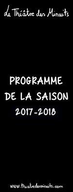 programme-saison-2017-2018