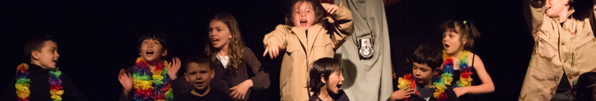 Bannière-Stage-enfant