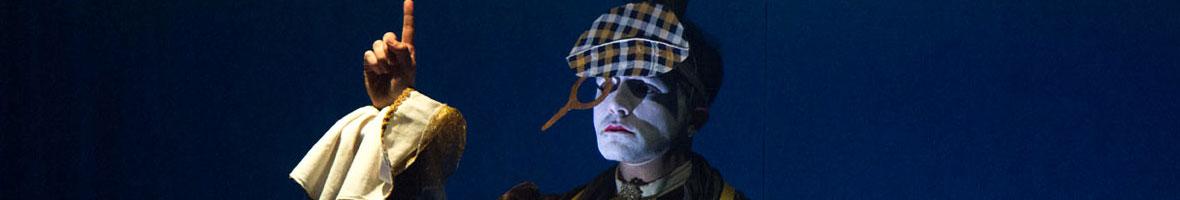 Banniere-prince-masque