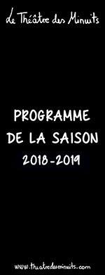 programme-saison-2018-2019