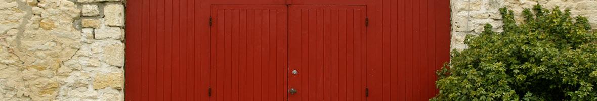 banniere-porte-rouge