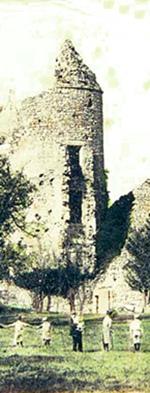 Minuits-Chateau-CartePostale150