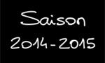 Programme-2014-20152