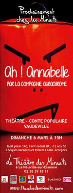 Chez-les-minuits-Ah-Annabelle-150