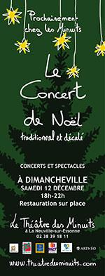 concert-de-noel-a-dimancheville-150