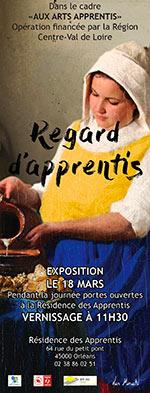 Affiche-REGARD-D'APPRENTIS-internet-150