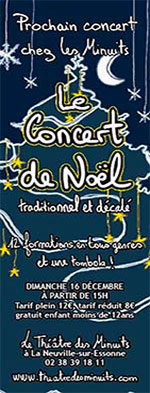 Minuits-Concert-de-Noel